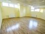 Nově zrekonstruované multifunkční sály